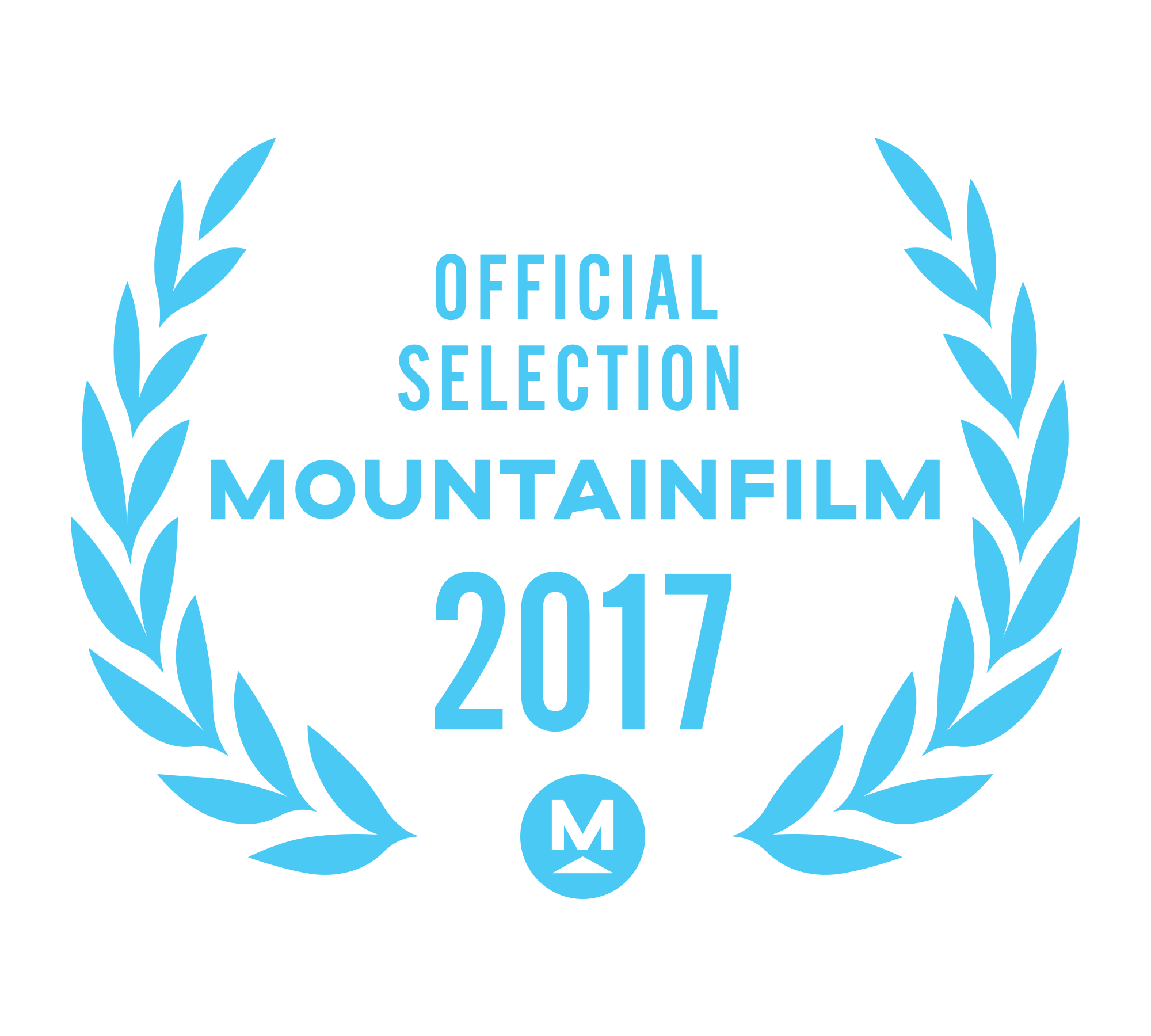 Mountainfilm 2017 Official Selection
