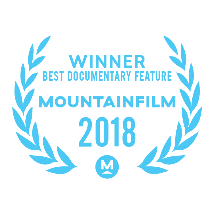 2018 Best Documentary Feature