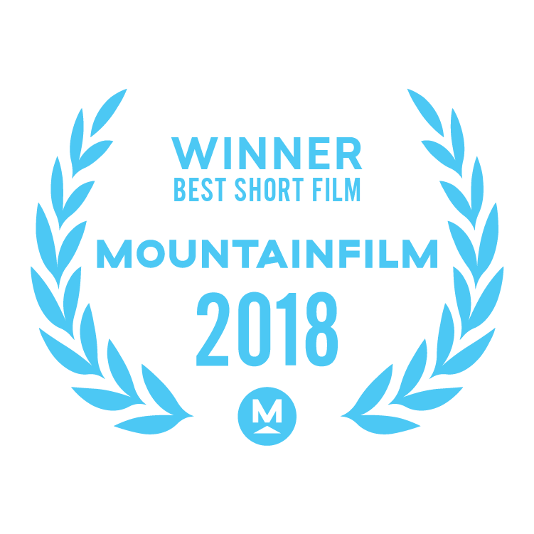 2018 Best Short Film