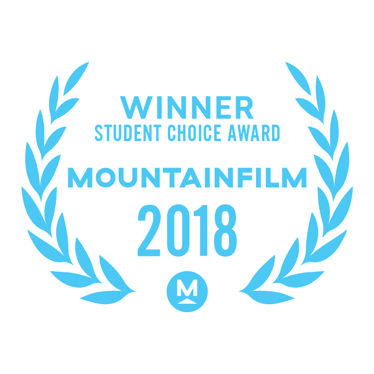 2018 Student Choice Award