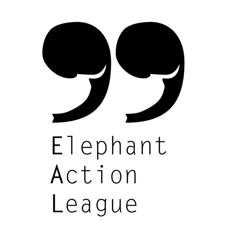 Elephant Action League