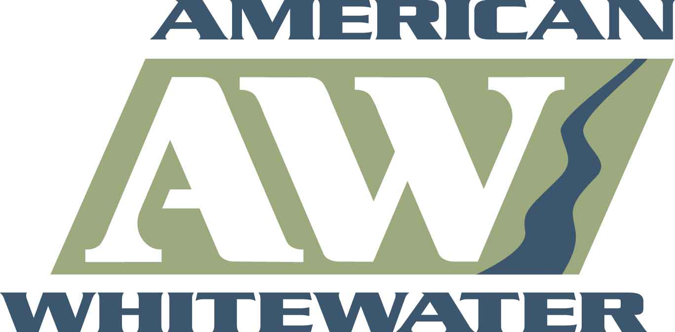 American Whitewater