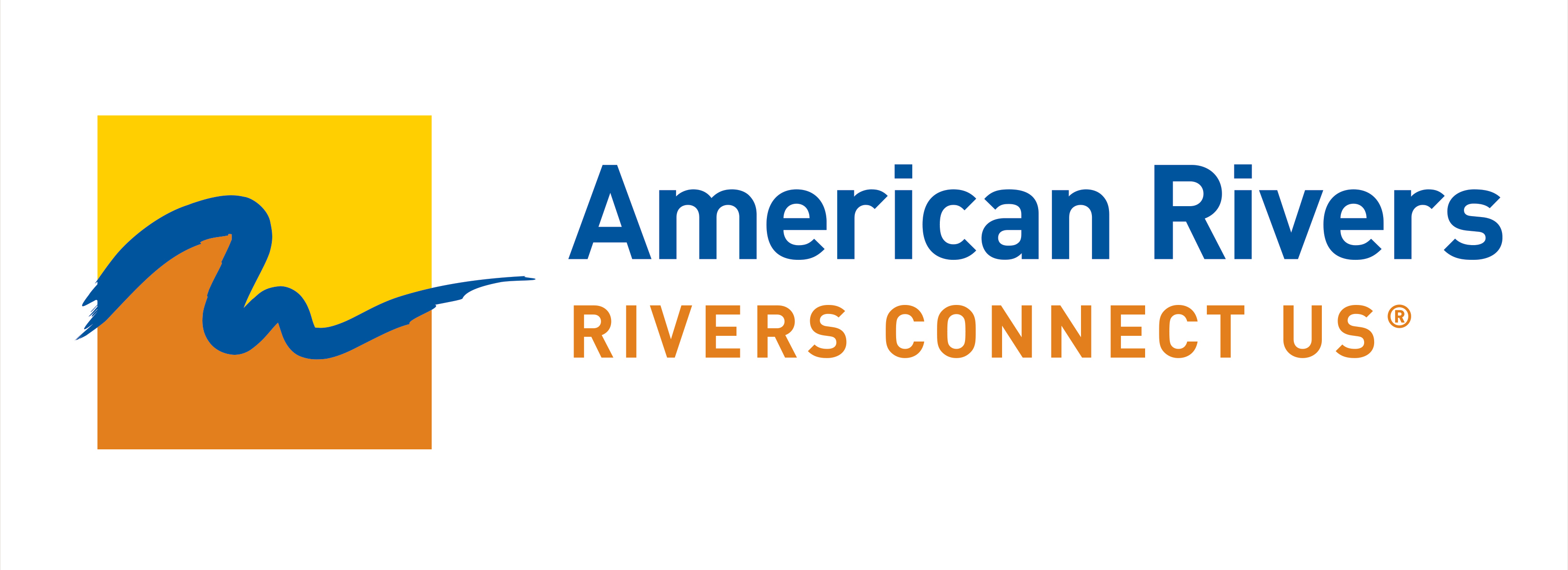 Take Action: American Rivers