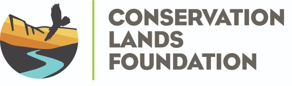 Take Action: Conservation Lands Foundation