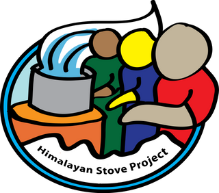 Take Action: Himalayan Stove Project