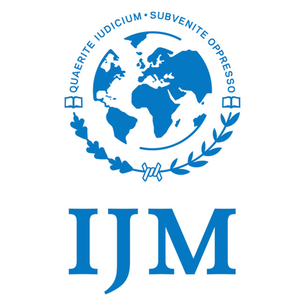 The International Justice Mission