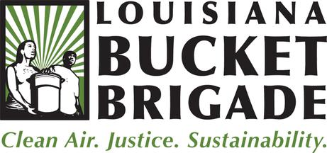 Take Action: Louisiana Bucket Brigade