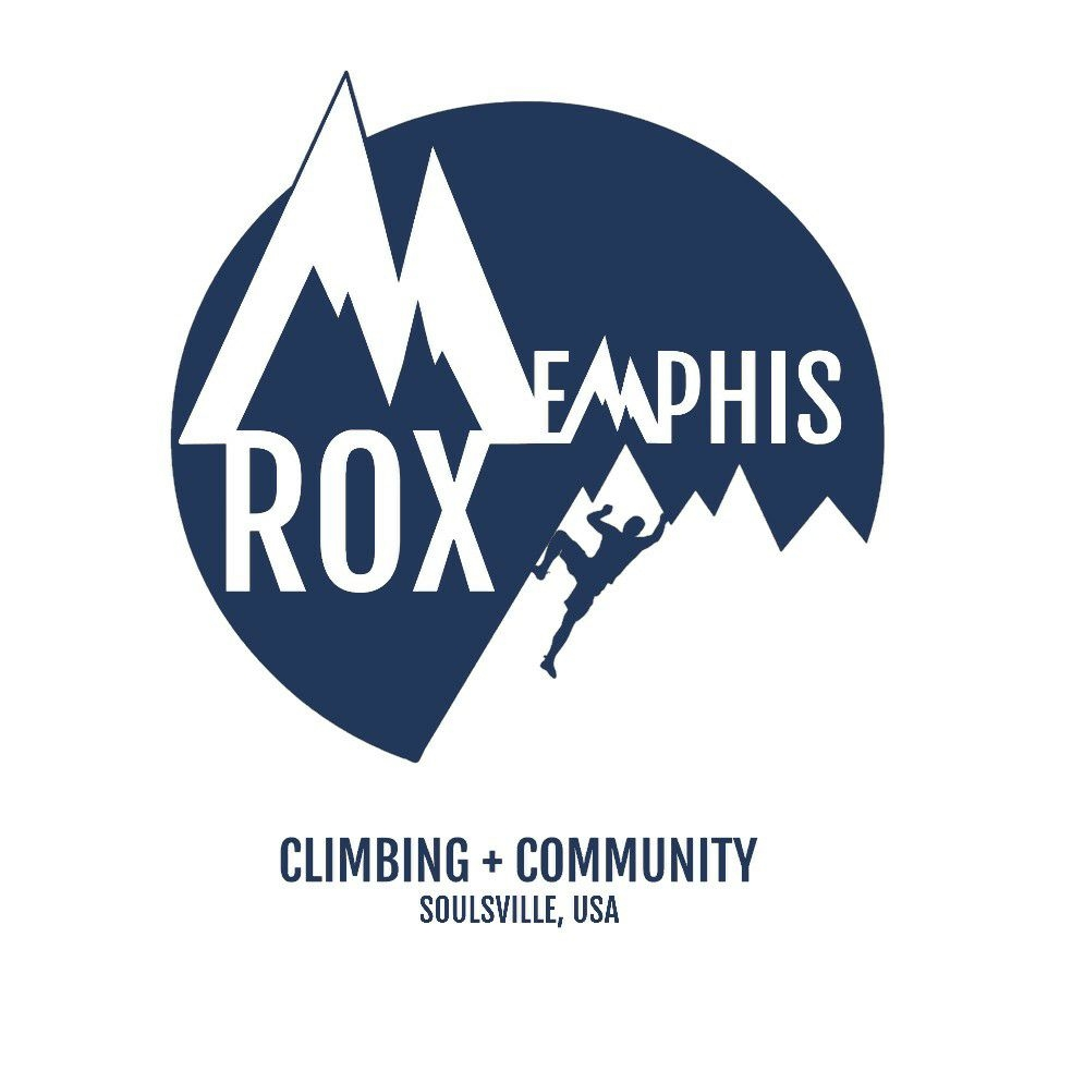Take Action: Memphis Rox Climbing & Community