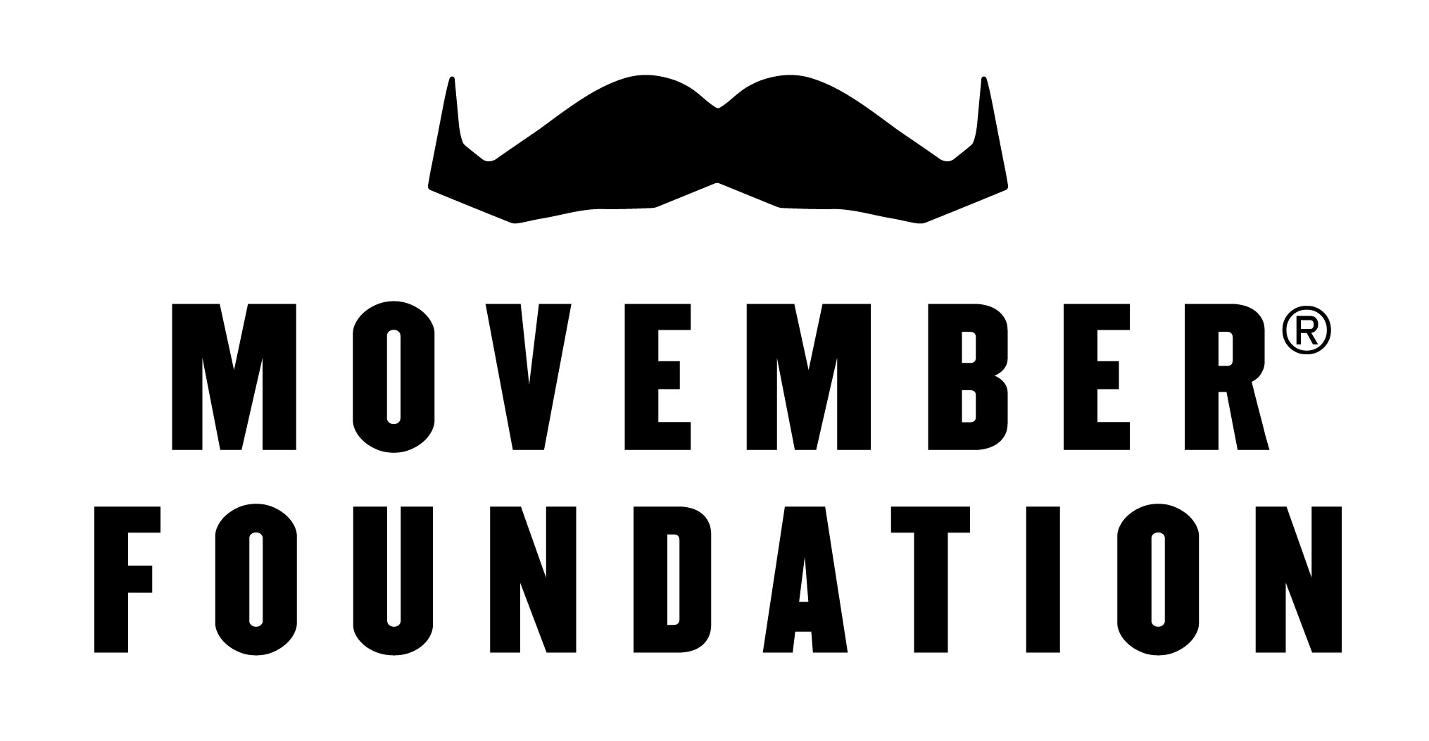 November Foundation