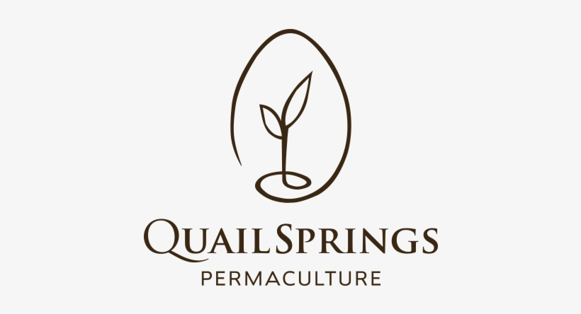 Take Action: Quail Springs