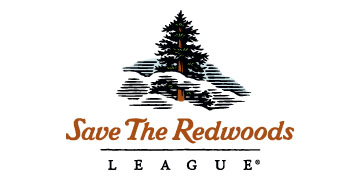 Take Action: Save the Redwoods League