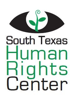 Take Action: South Texas Human Rights Center