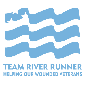 Take Action: Team River Runner
