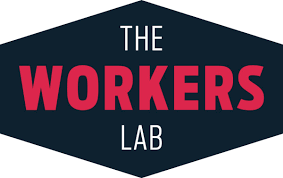 Take Action: The Workers Lab