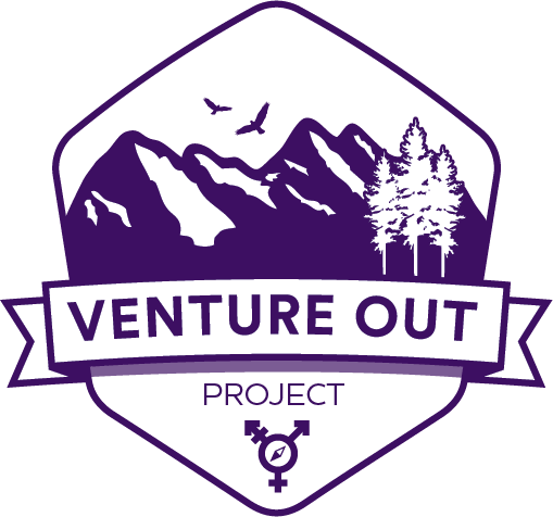 Take Action: The Venture Out Project