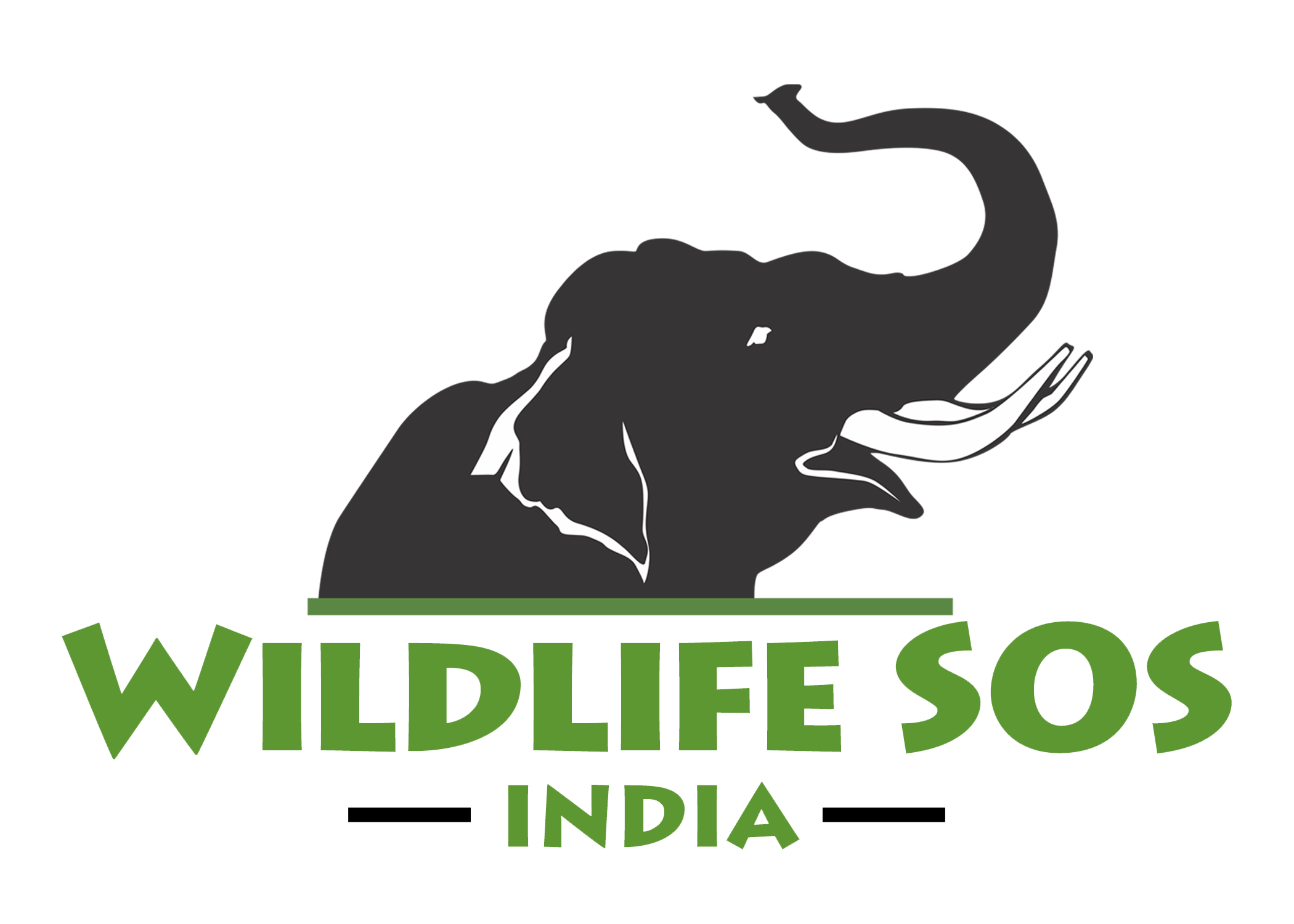 Wildlife SOS India