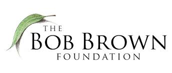 The Bob Brown Foundation