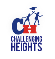 Challenging Heights