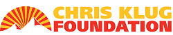 Chris Klug Foundation Logo