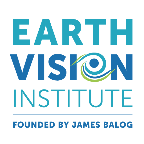 Earth Vision Institute