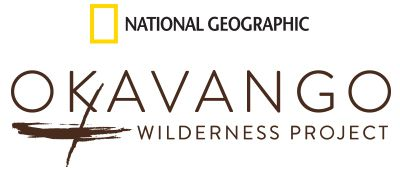 Okavango Wilderness Project