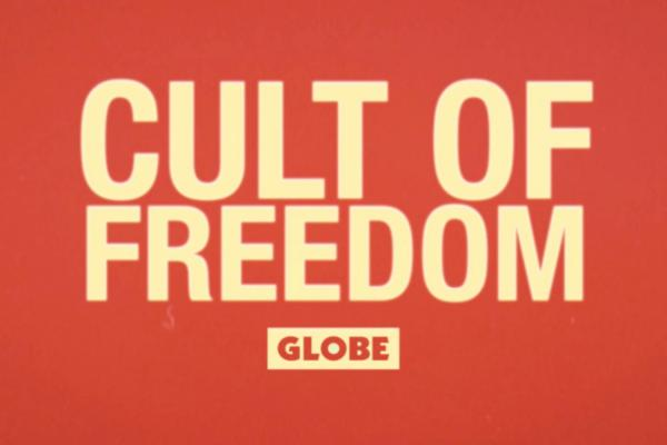 Cult of Freedom