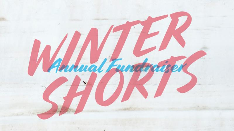 Mountainfilm presents Winter Shorts film program at annual fundraiser