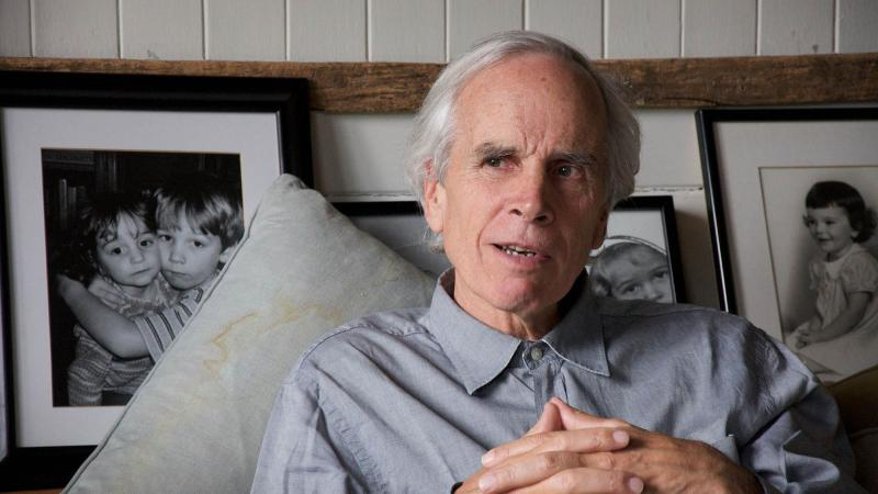 Remembering Doug Tompkins