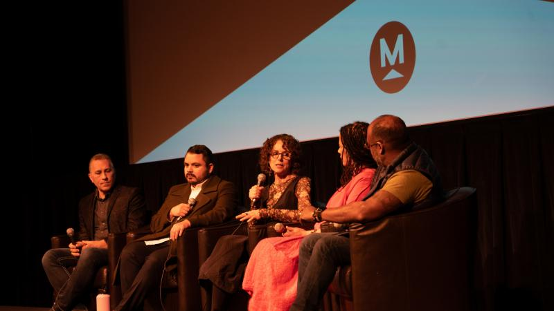 Mountainfilm Announces 2020 Symposium Topic