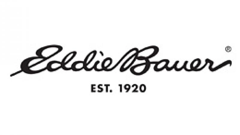 New Emerging Artists Program From Eddie Bauer