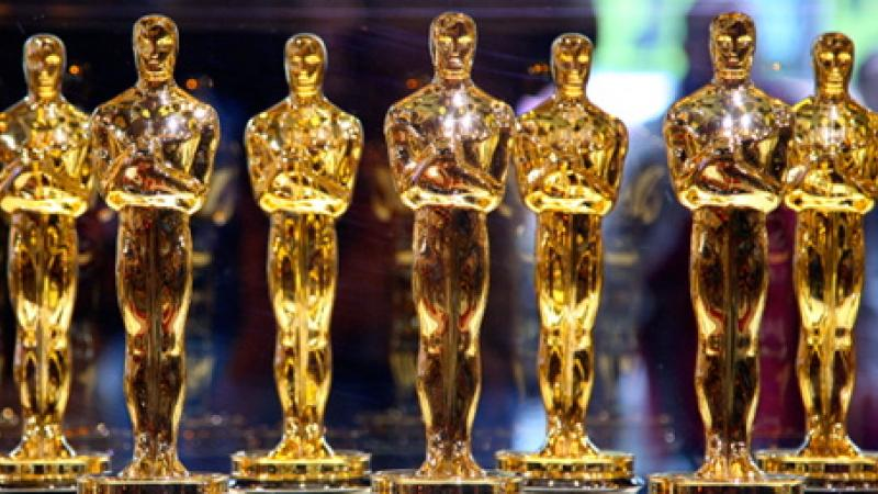 Oscar Documentary Shortlist 2012: A Liberal Conspiracy?