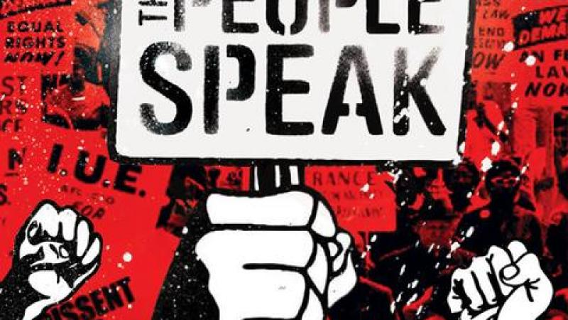 Get Your Kit: The People Speak