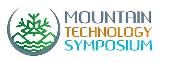 Mountain Technology Symposium