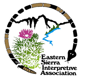 Eastern Sierra Interpretive Association