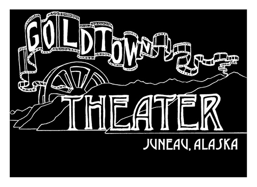 Gold Town Theater