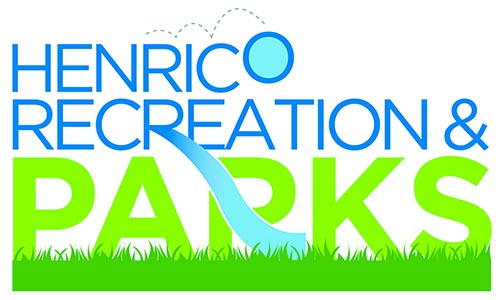 Henrico Recreation and Parks