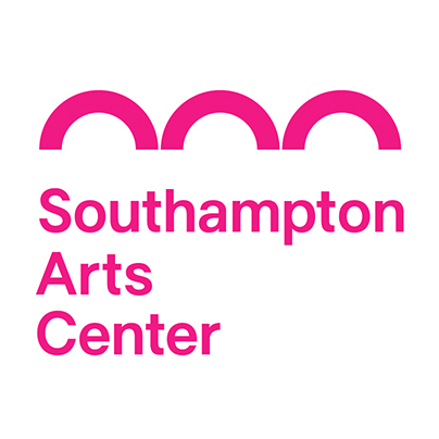 Southampton Arts Center
