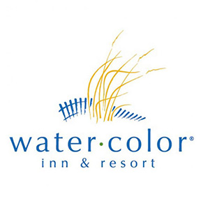 WaterColor Inn & Resort