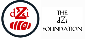 The dZi Foundation