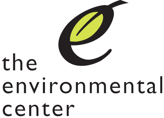 The Environmental Center